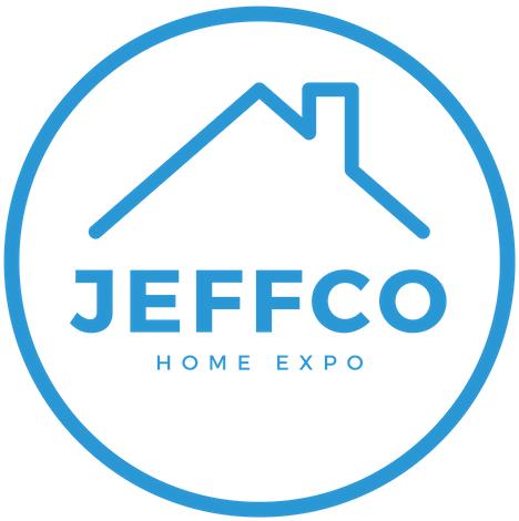 Home Expo 2020.Jeffco Spring Home Expo 2020 Denver Co Jeffco Spring Home