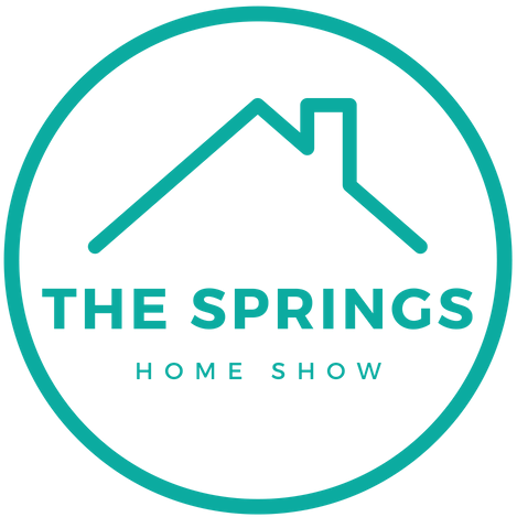 Home Show 2020 Near Me.The Springs Fall Home Show 2020 Colorado Springs Colorado