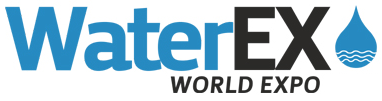 WaterEx World Expo 2021