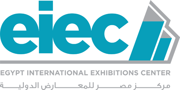 Egypt International Exhibition Center (EIEC) logo