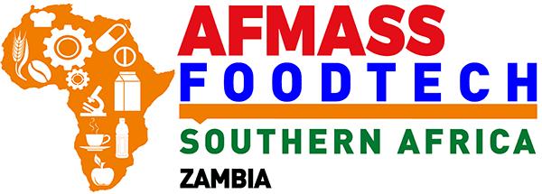 AFMASS Foodtech Southern Africa Zambia 2019(Lusaka) - African Food