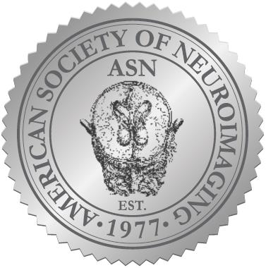 ASN Annual Meeting 2020(Atlanta GA) - 43rd The American