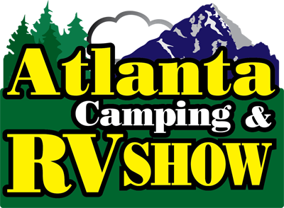 Atlanta Camping and RV Show 2020