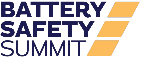 Battery Safety Summit 2020