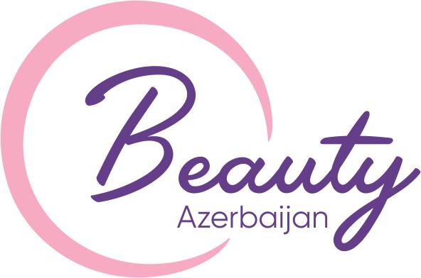 Beauty Azerbaijan 2019(Baku) - 1st Azerbaijan International