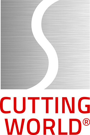 CUTTING WORLD 2021