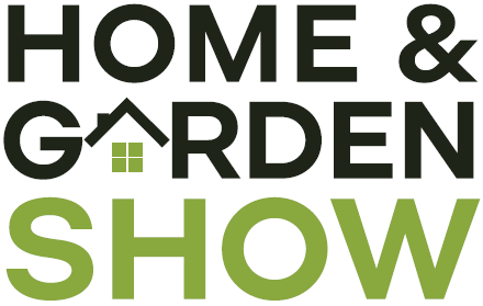 Home And Garden Show 2020.Greater Charlotte Home Garden Show 2020 Charlotte Nc