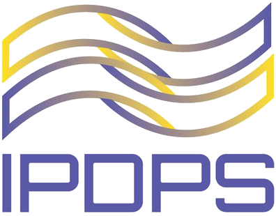 IPDPS 2021