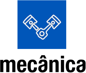 MECANICA FIL 2019(Lisbon) - 9th Professional trade show of