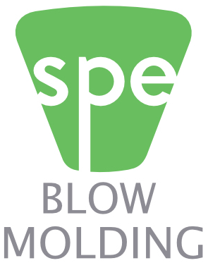 SPE Annual Blow Molding Conference 2020