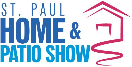St Paul Sportsman Show 2020.St Paul Home Patio Show 2020 Minneapolis Mn St Paul