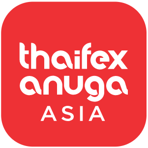 thaifex 2020 anuga asia food showsbee service italian