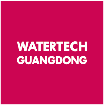 WATERTECH Guangdong 2020