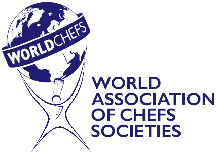 Worldchefs Ltd. logo