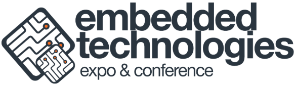 Embedded Technologies Conference 2020(San Francisco CA