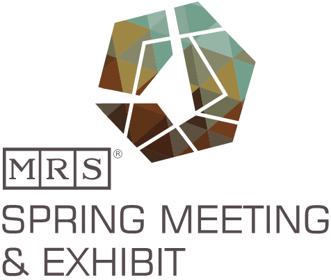 Mrs Spring 2020.Mrs Spring Meeting Exhibit 2020 Phoenix Az Materials