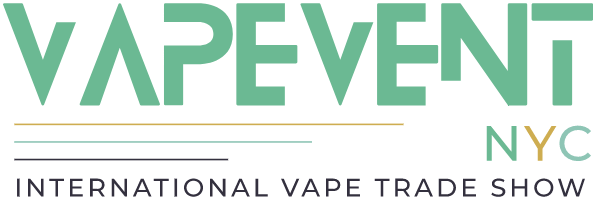 Vapevent NEW YORK CITY 2020(New York) - International Vape