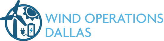 Wind Operations Dallas 2021