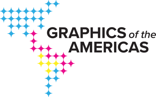 Graphics of the Americas 2020