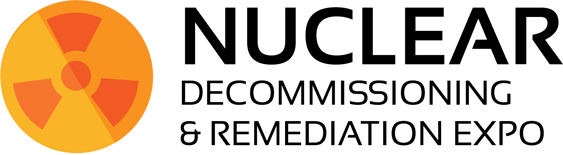 Nuclear Decommissioning & Remediation Expo 2019