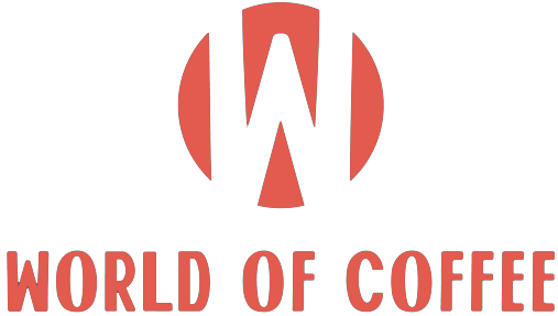 World of Coffee Warsaw 2022