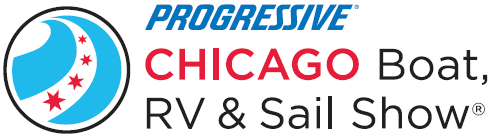 Chicago Boat Show 2020.Chicago Boat And Rv Show 2020 Show 2020 Vacatureinzuidholland