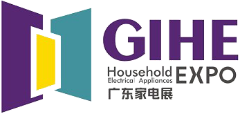 Guangdong Household Electrical Appliances Expo 2021
