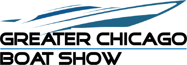 Chicago Boat Show 2020.Greater Chicago Boat Show 2020 Chicago Il Greater Chicago