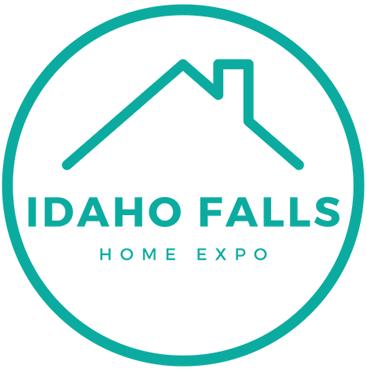 Home Expo 2020.Idaho Falls Fall Home Expo 2020 Idaho Falls Id Idaho
