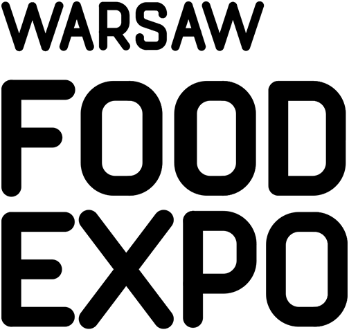 Warsaw Food Expo 2020