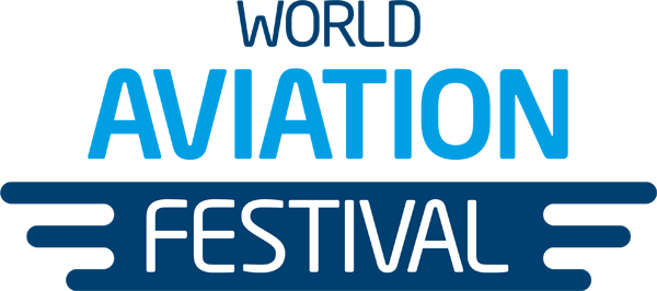 World Aviation Festival 2021
