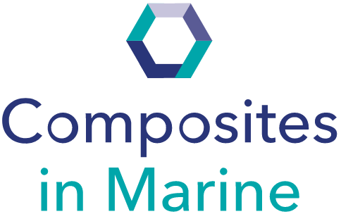 Composites in Marine Europe - 2020