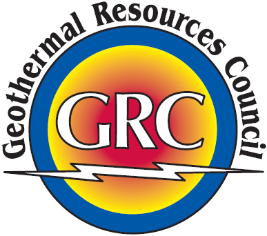 GRC Annual Meeting & Expo 2020