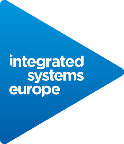 Integrated Systems Europe 2022