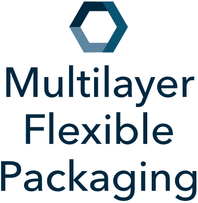 Multilayer Flexible Packaging North America - 2020