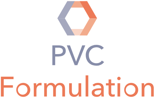 PVC Formulation North America - 2020