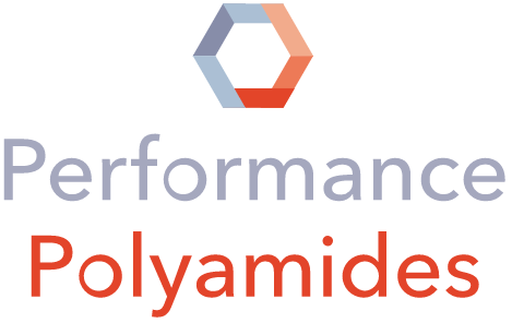 Performance Polyamides 2021