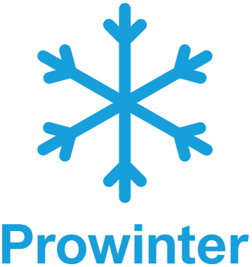 Prowinter 2021