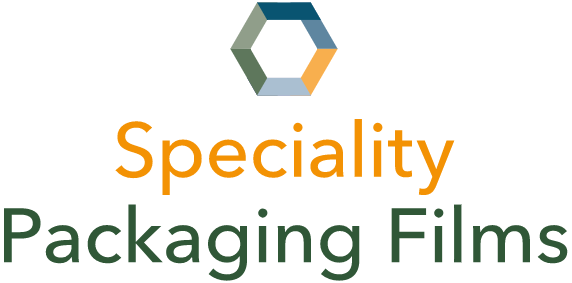 Specialty Packaging Films Asia 2021