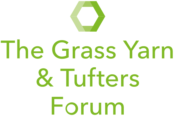 The Grass Yarn & Tufters Forum Europe - 2020