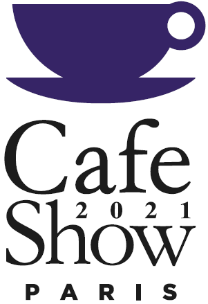 Cafe Show Paris 2022