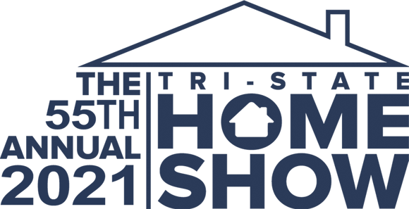Tri-State Home Show 2021
