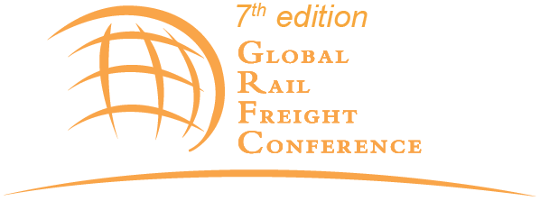 Global Rail Freight Conference 2020