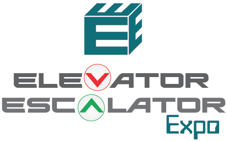 Elevator Escalator Expo 2020
