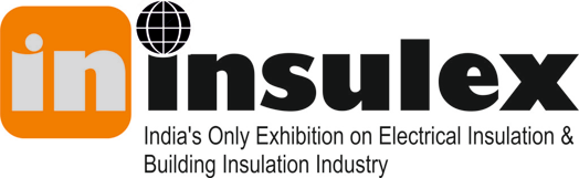 Insulex & RoofTech India 2020