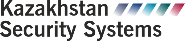 Kazakhstan Security Systems-2021