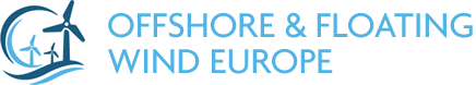 Offshore & Floating Wind Europe 2021
