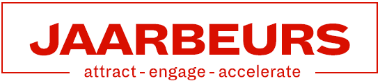 Jaarbeurs Exhibition & Convention Center logo