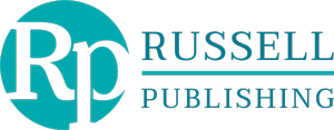 Russell Publishing Limited logo