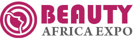 Beauty Africa Expo 2021